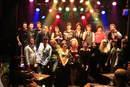20131130 「PFL PRODUCE NIGHT Vol.2」