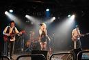 20120219 LIVE@渋谷eggman
