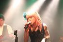 20120408 LIVE