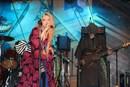20121021 LIVE@CROCODILE